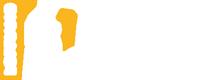 Primo Maggio Loppiano Logo
